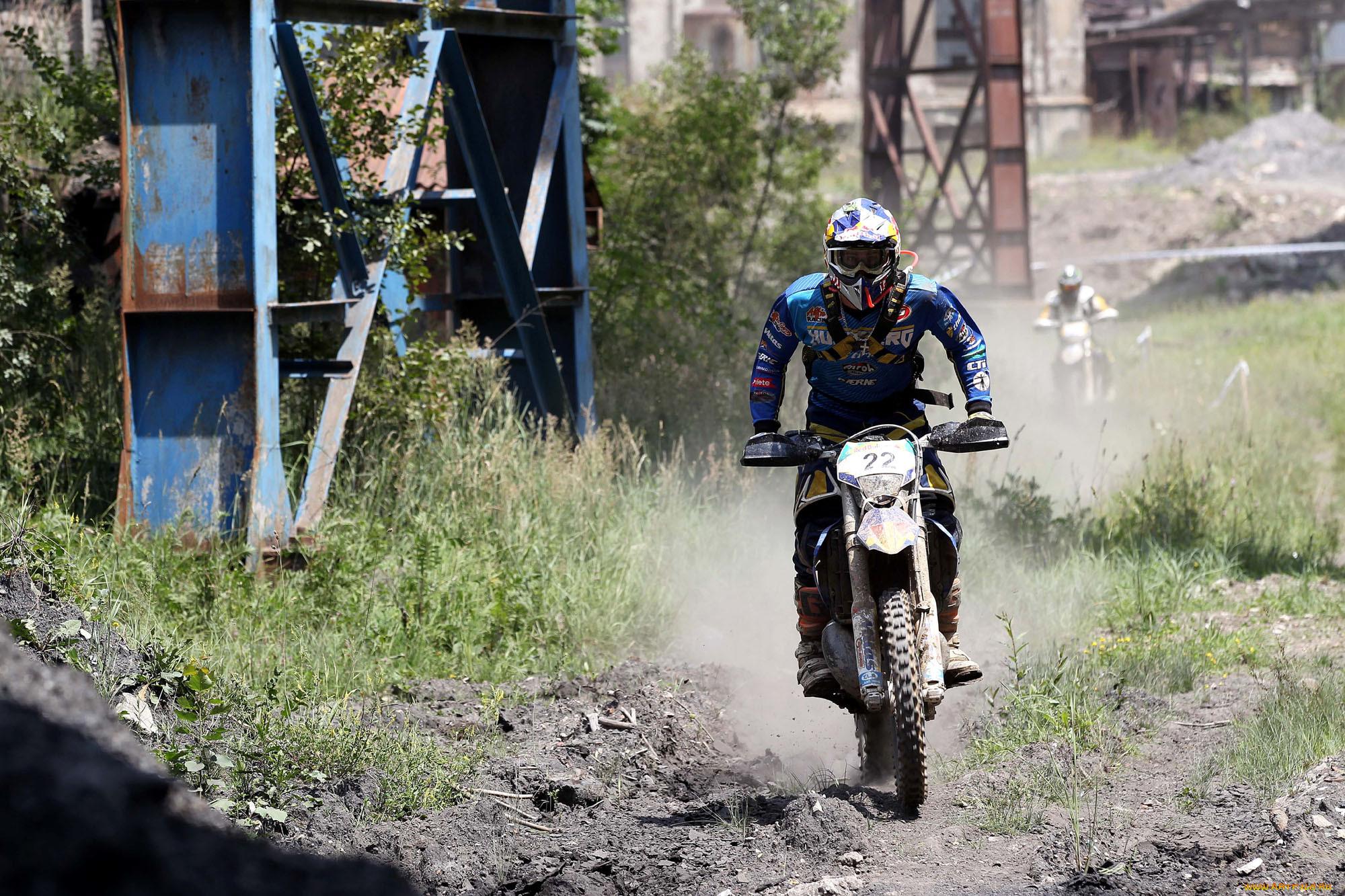 спорт, мотокросс, 2013, гонка